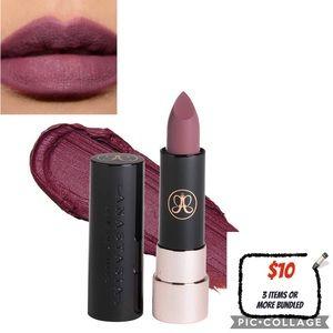 Anastasia Beverly Hills Makeup - NIB ANASTASIA Lipstick